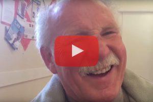 Video: Following Christ