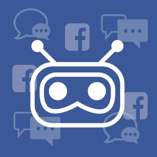facebook-bot
