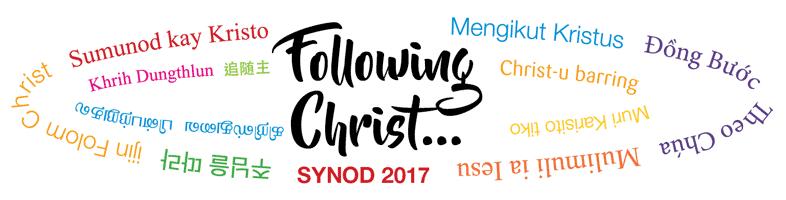Synod 2017